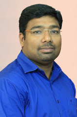 Naresh Kumar Gugan