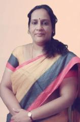Radha Murali