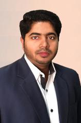Sanjay Bose