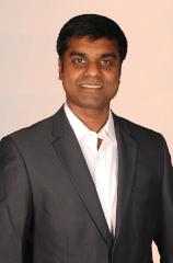 Satish Gangadhar