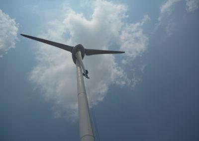 wind06
