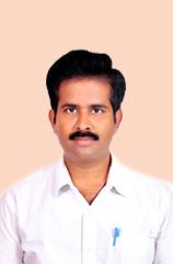 Nareshkumar B.